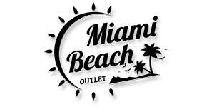 Miami Beach Outlet