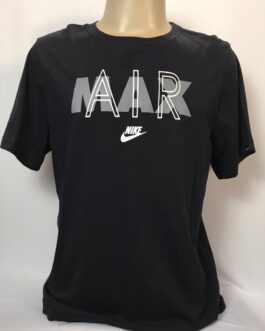 Camiseta Surf Nike Air Max
