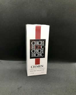 CH Men Carolina Herrera 50ml