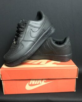 Tênis Nike Air Force 1 (cores)